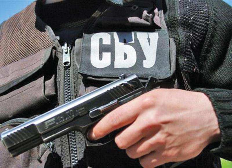 Одесса: детали фашистского беспредела | Русская весна