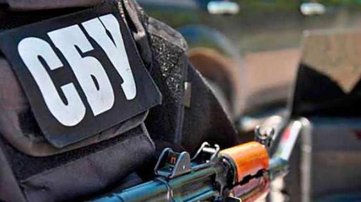 Глава СБУ прокомментировал убийство Захарченко | Русская весна