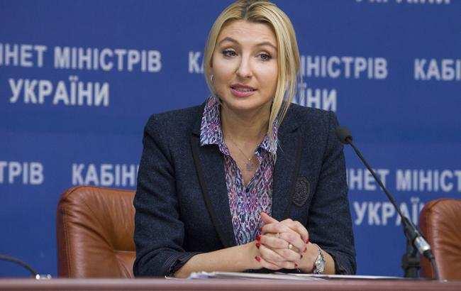 Украина хочет компенсировать потерю Крыма путем конфискации заграничной собственности России | Русская весна