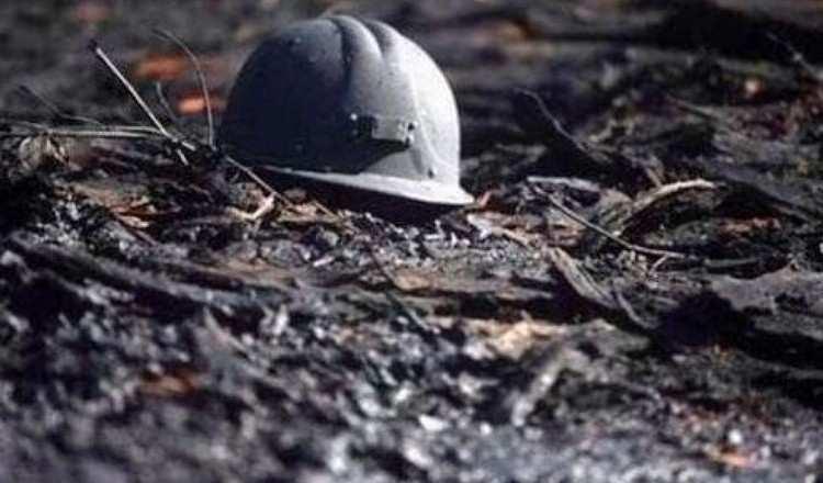Количество жертв взрыва нашахте «Малоивановская» достигло пяти — Генпрокуратура ЛНР   Русская весна