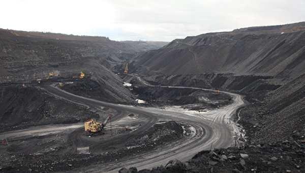 Выжившие горняки шахты «Северная» рассказали освоем спасении   Русская весна