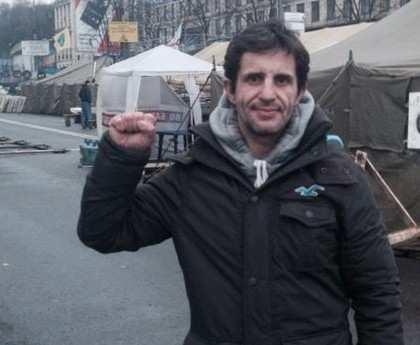 Помолясь полетели: украинский самолет наконец вылетел из Катманду | Русская весна
