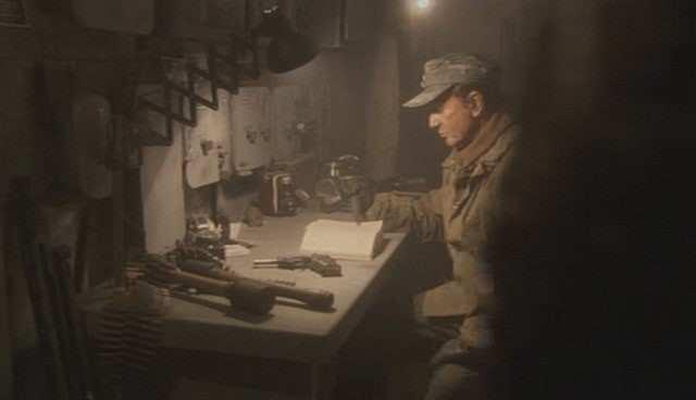 Нацгвардейца приговорили к 9 годам тюрьмы за раскрытие России украинских секретов | Русская весна