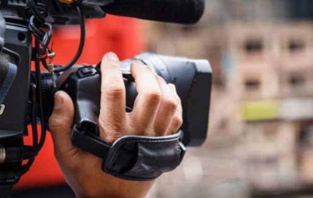 Награнице сКрымом СБУзадержала российскую журналистку (ВИДЕО)   Русская весна