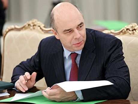 Украина заверила Россию в погашении кредита на $3 млрд | Русская весна