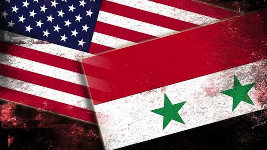 СШАсмогли быза24часа остановить конфликт вСирии, — Небензя  | Русская весна