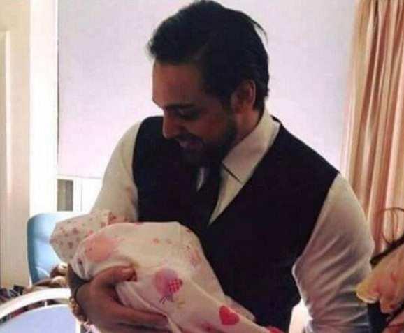 Сириец назвал свою дочь Россией (ВИДЕО) | Русская весна