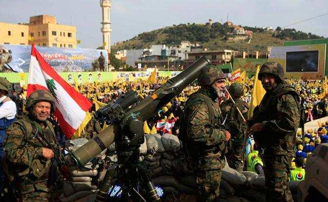 Армия Сирии уничтожила в районе Пальмиры 40 боевиков и 20 бронемашин | Русская весна