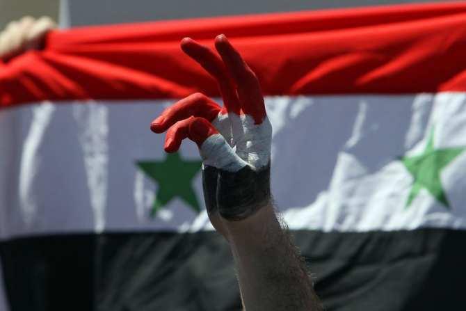 Победа российской дипломатии: вЖеневе подготовились кпродолжению межсирийских переговоров | Русская весна