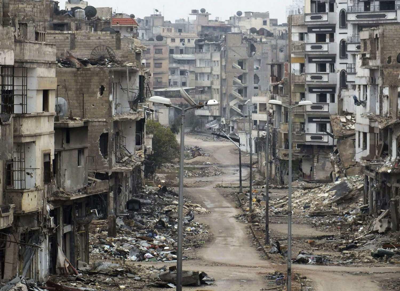 Сводка от «Тимура»: террористы в Сирии несут большие потери, пытаются эвакуировать семьи в Турцию и просят помощи у режима Эрдогана | Русская весна