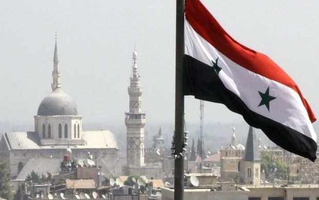 Сирия подтвердила получение российских истребителей, — источник | Русская весна