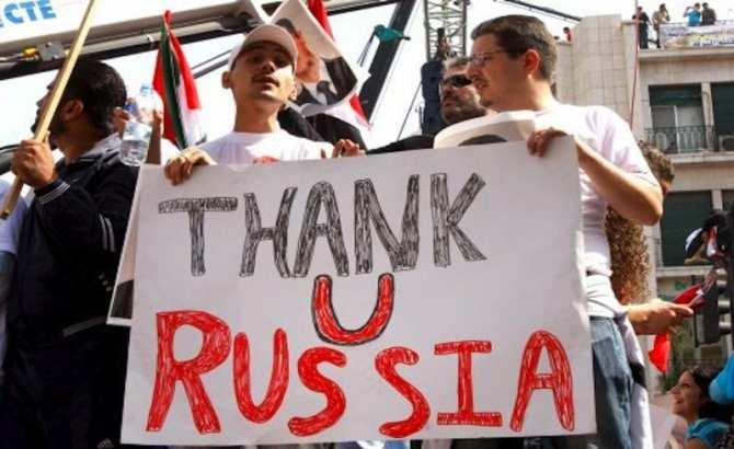 Саудовская Аравия потребовала от РФ прекратить авиаудары в Сирии | Русская весна