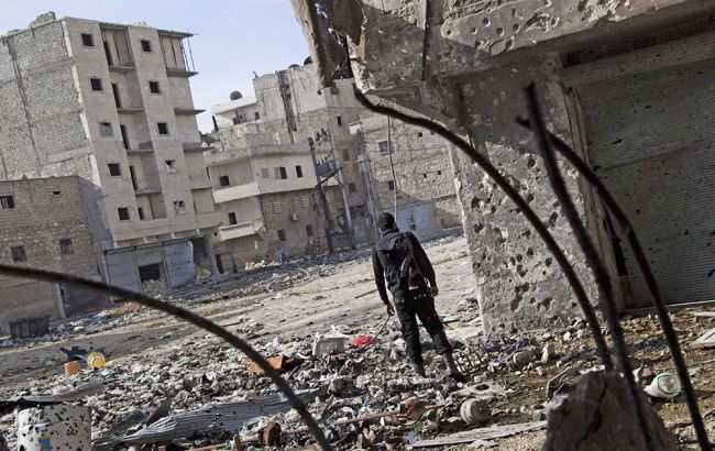 Режим Эрдогана пойдёт на все, чтобы сорвать перемирие в Сирии: новые провокации Анкары | Русская весна