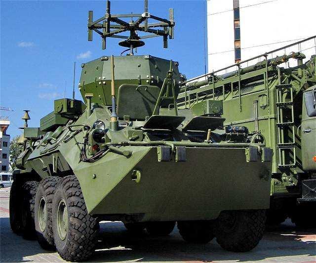 Россия взяла Ближний Восток подконтроль спомощью систем РЭБ  | Русская весна