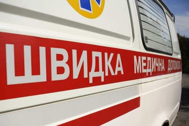 Это Украина: В Николаеве вспышка гепатита, госпитализированы более 30 человек   | Русская весна