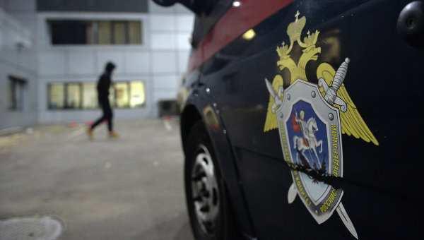 Первым подозреваемым в теракте А321 стал Синайский вилайят ИГИЛ | Русская весна