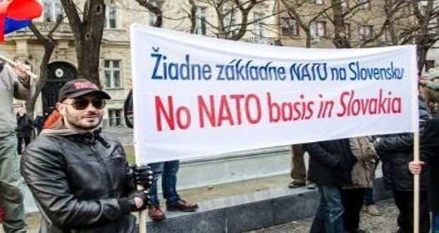 На стороне ДНР сражается чешско-словацкое боевое подразделение | Русская весна