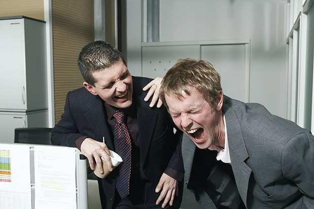 ВКрыму посмеялись надвнесением Собчак всписок сайта «Миротворец»  | Русская весна