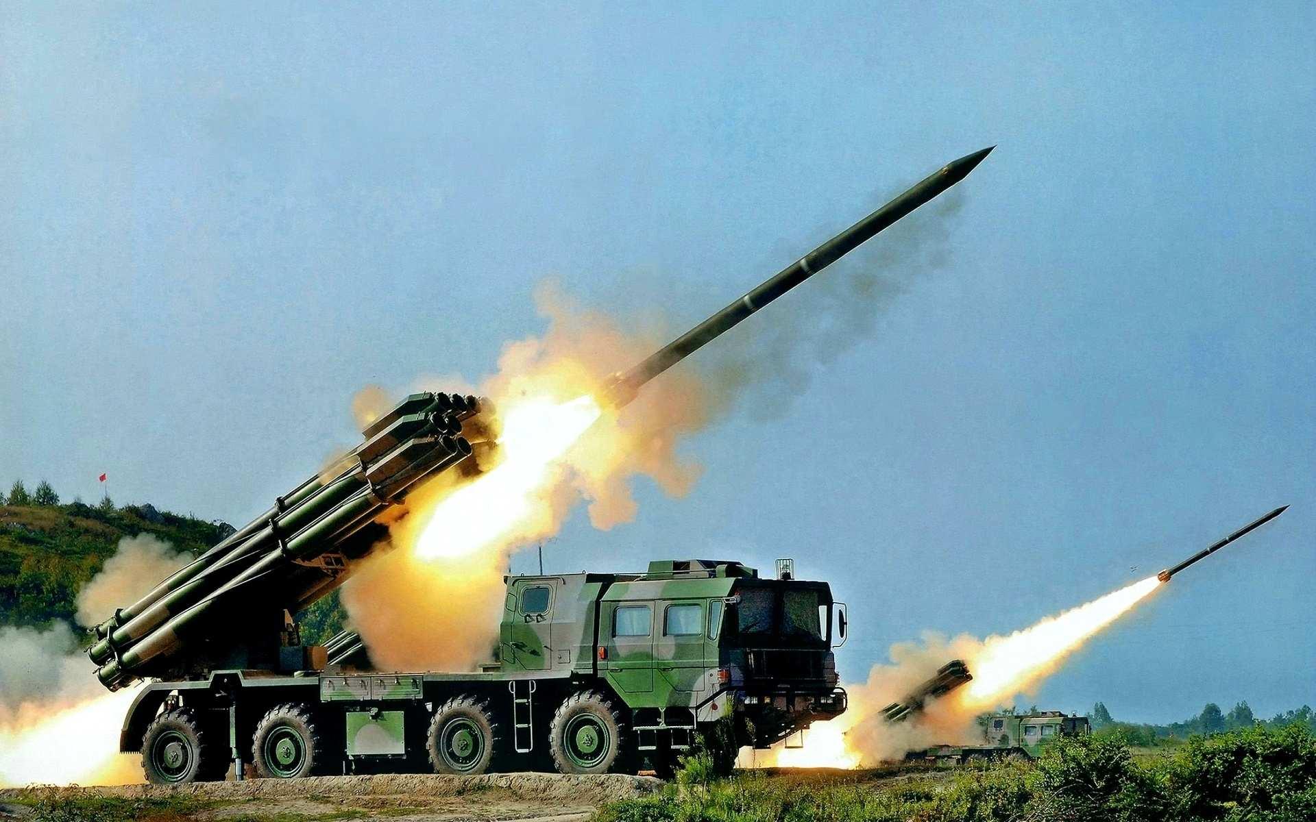 «Тимур»: «Смерч» сжег скопление боевиков, в Хомсе ИГИЛ несет огромные потери от ударов ВВС, сбит МИГ-21, боевики пытаются убить своих лидеров из-за перемирия | Русская весна