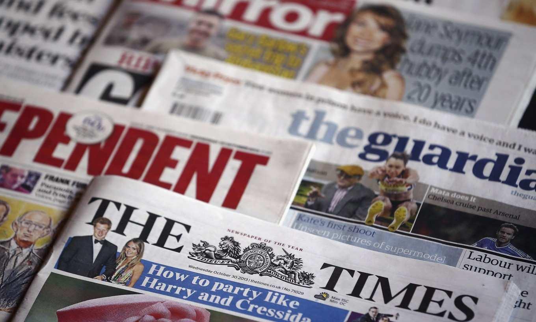 Россия выиграла без единого выстрела, — западные СМИ об ударе по Сирии | Русская весна