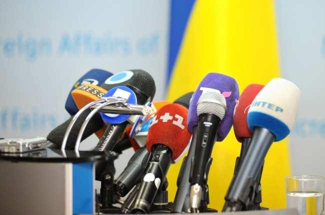 Иностранные кредиторы: Киев нас обманул | Русская весна