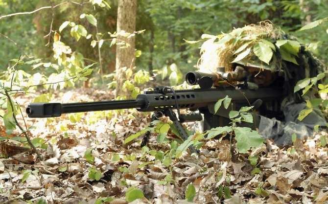Снайперы ВСУобстреляли позиции Армии ЛНРвСлавяносербском районе | Русская весна