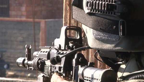 В Дагестане задержаны боевики, связанные с ИГИЛ и готовившие теракты | Русская весна