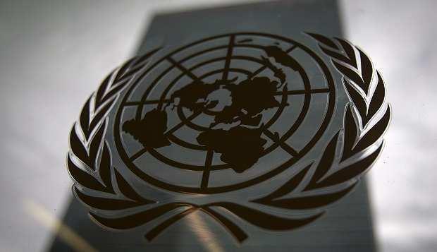 Совбез ООН обязал все страны бороться со спонсорами террористов | Русская весна