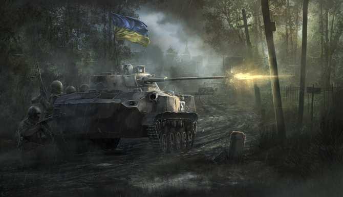 ВСУ обстреливают свой батальон «Айдар» из «смерчей» и «градов», — нардеп Мельничук (ВИДЕО) | Русская весна