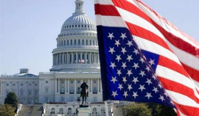 Вторжение США вЛивию: Америка «надорвана» войнами, но ей нужна нефть и имя лидера в борьбе с ИГИЛ | Русская весна