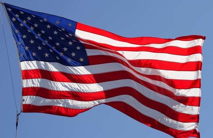 WSJ: СШАготовы пересмотреть свою стратегию поСирии | Русская весна