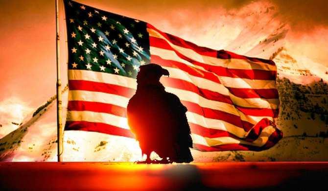 Через сутки Пентагон установил личность своего военного, погибшего в Сирии | Русская весна