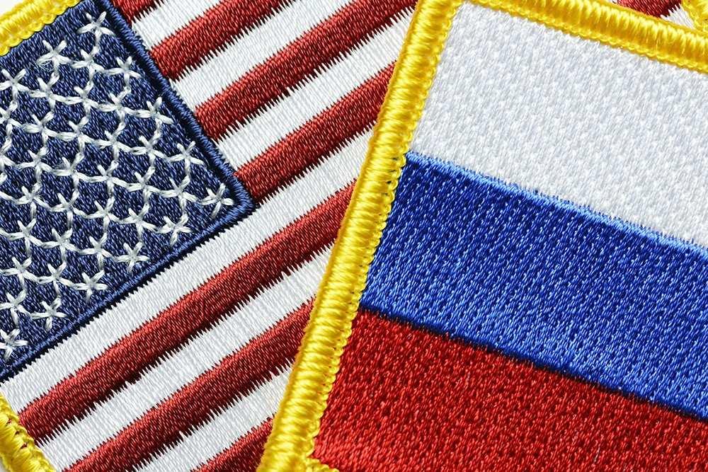 США и Россия близки к компромиссу по сирийским переговорам, — Bloomberg | Русская весна