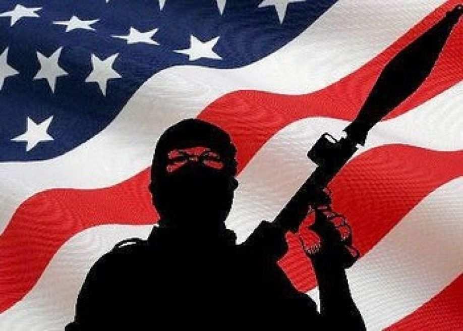 США не борются с терроризмом в Сирии, — вице-премьер Турции | Русская весна