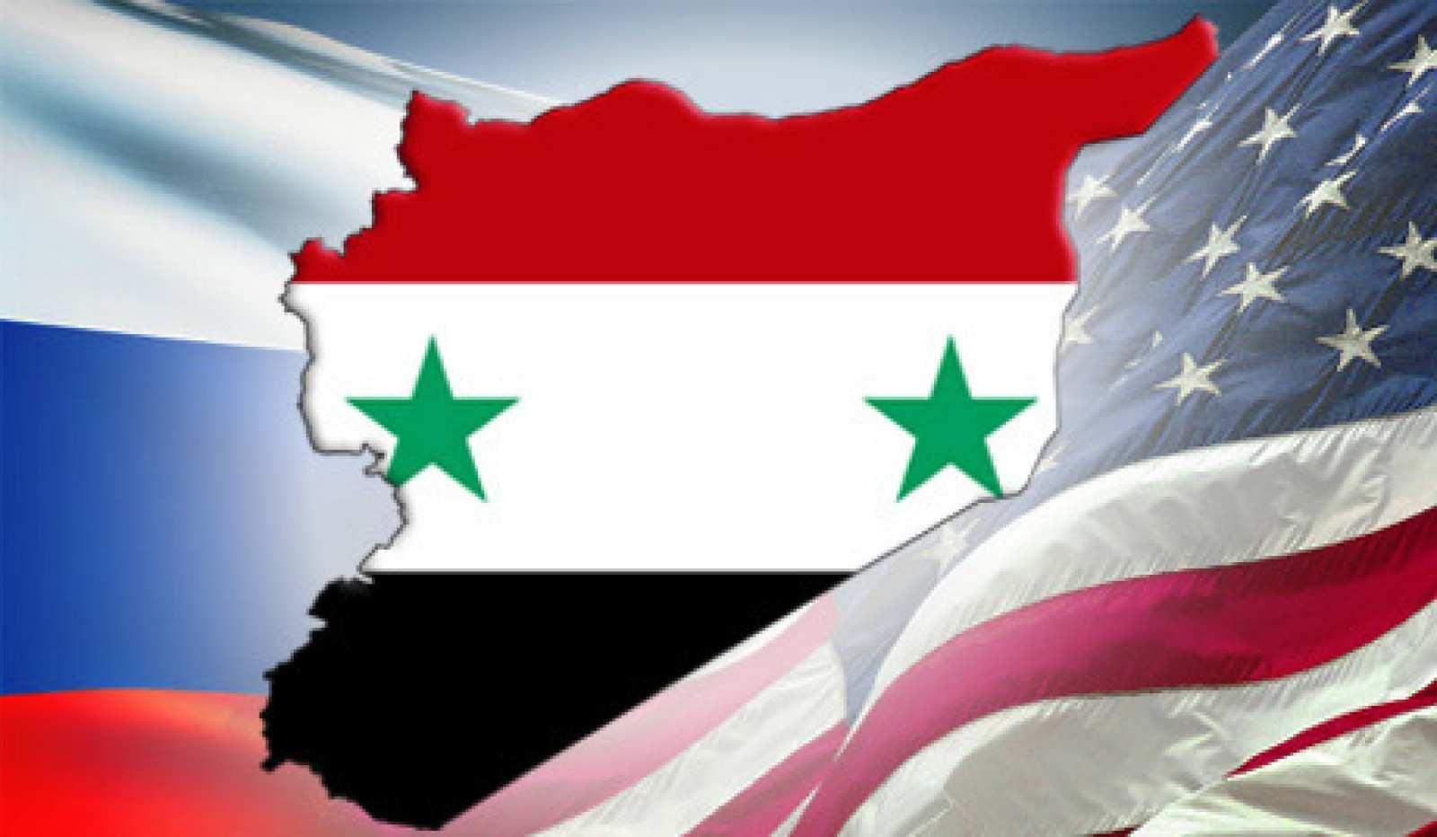 США попросили Россию остановить наступление армии Сирии в Алеппо | Русская весна