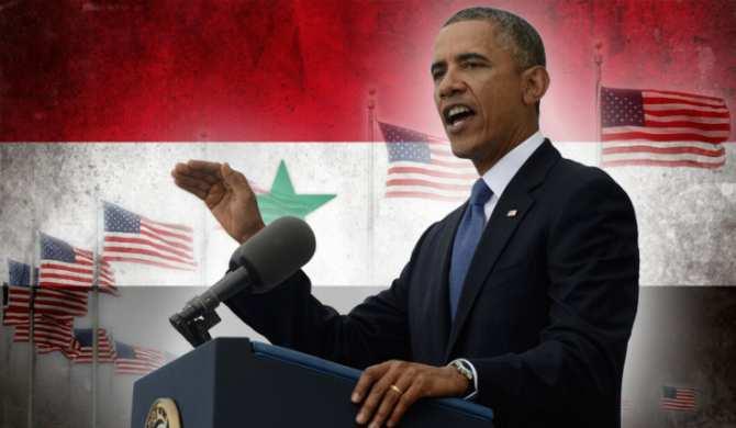 Истинные цели США в операции по освобождению Мосула — мнение | Русская весна