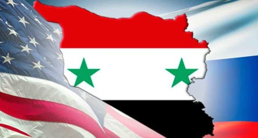 Совфед: Россия и США могут прекратить все военные контакты в Сирии после ракетного удара | Русская весна