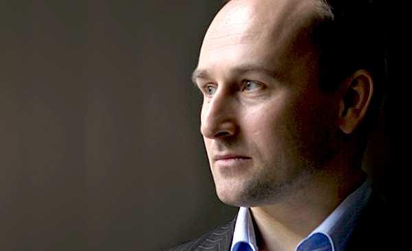 ВсяРоссия смотрит навасснадеждой, — Николай Стариков посетил Донецк (ВИДЕО)   Русская весна