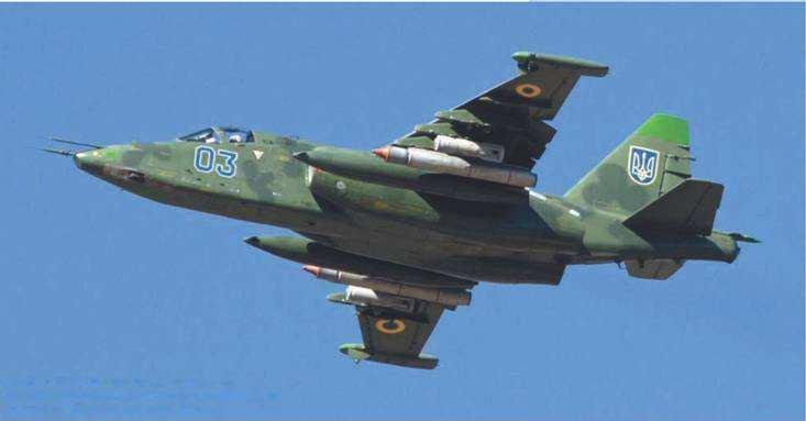 ВВС Украины провели «акцию устрашения России», пролетев над пляжами Запорожья (ВИДЕО) | Русская весна