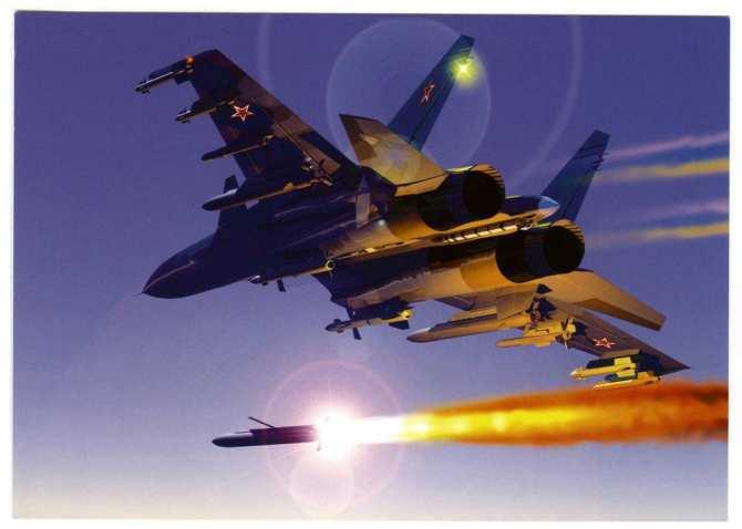 СРОЧНО: Россия готова нанести ответный удар в случае атаки США по Дамаску (+ВИДЕО) | Русская весна
