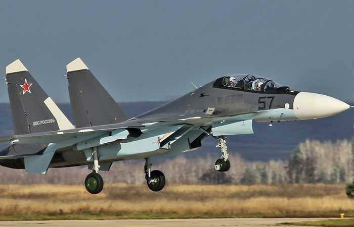 Сирийская армия при поддержке ВКС РФ продолжает развивать наступление (ВИДЕО) | Русская весна