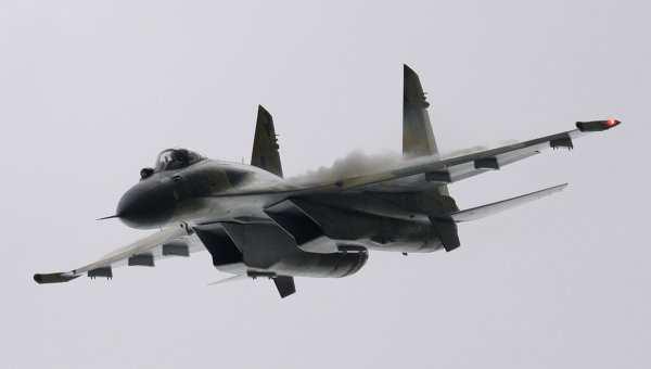 Топ-5 российского оружия, дебютировавшего в Сирии | Русская весна