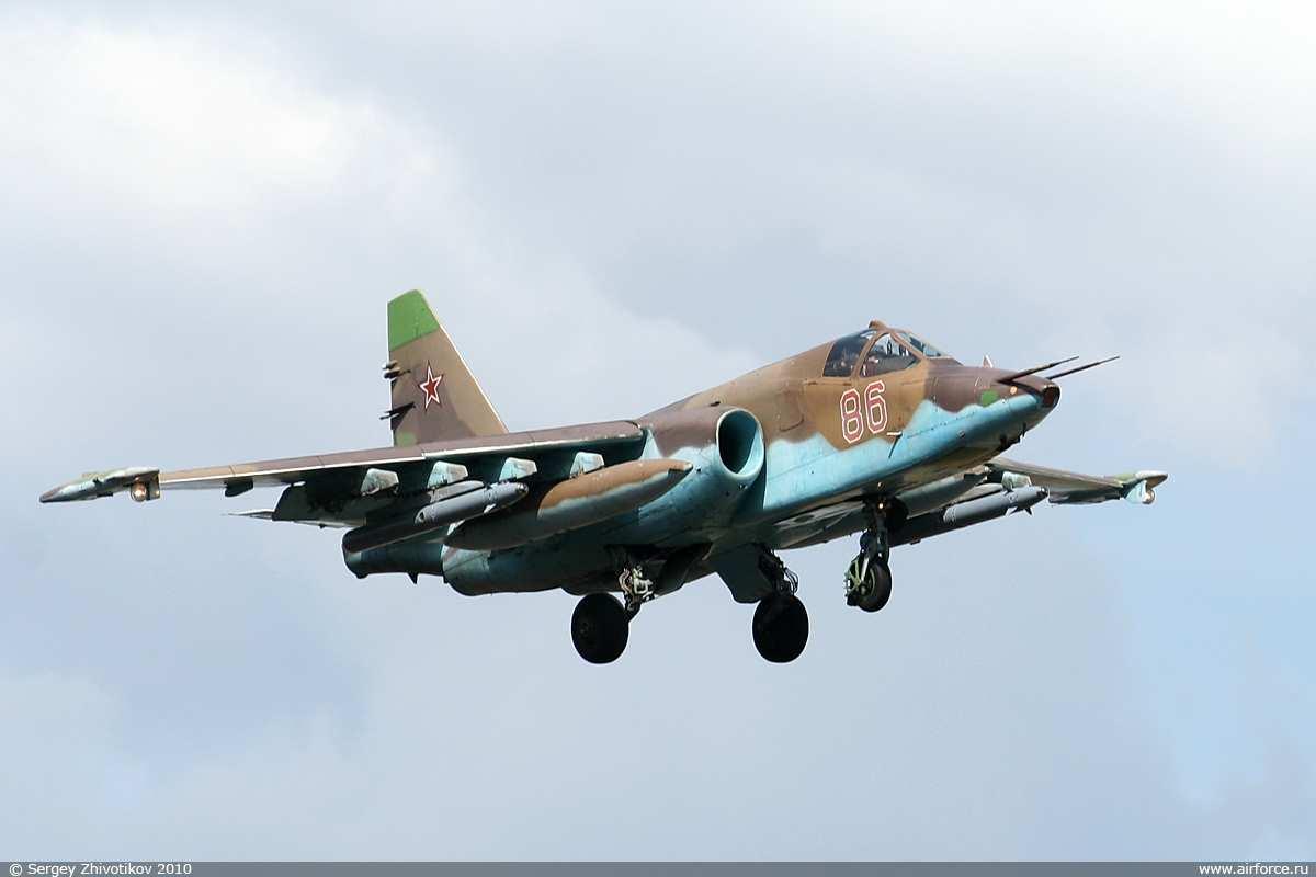 Полет над гнездом ИГИЛа (ФОТО) | Русская весна