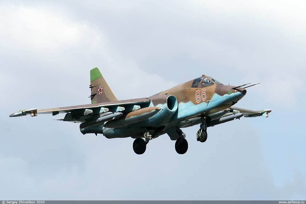 Российская авиация в Сирии уничтожила лагерь подготовки иностранных боевиков, — Минобороны РФ   Русская весна