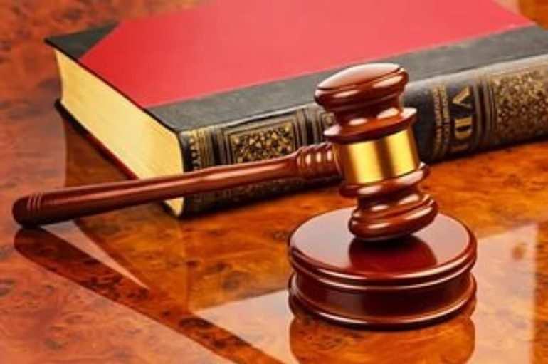 В ДНР признали экстремистскими издания «Свидетелей Иеговы» | Русская весна
