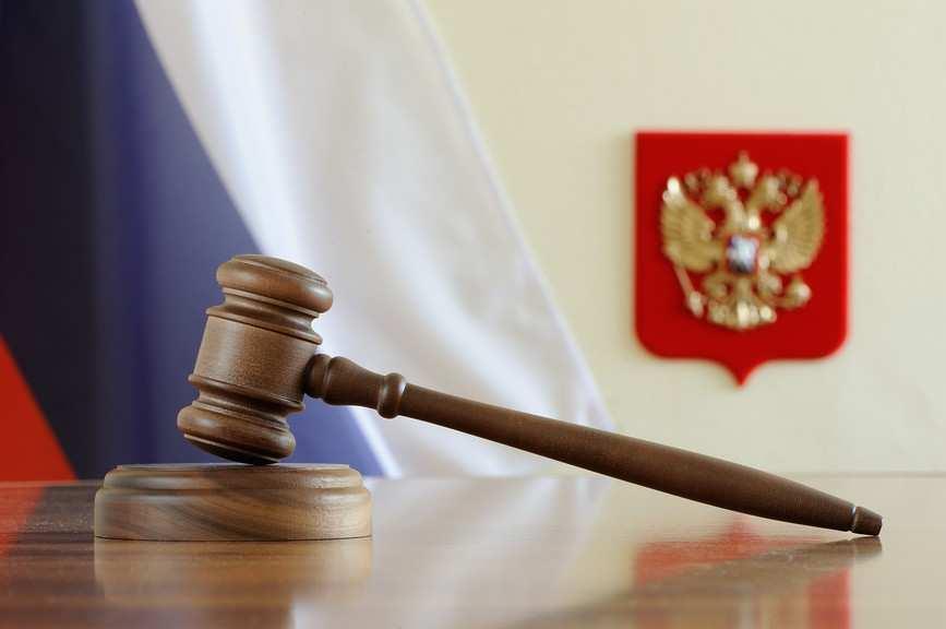 СРОЧНО: Суд в Крыму огласил решение по морякам ВМС Украины (ФОТО, ВИДЕО) | Русская весна