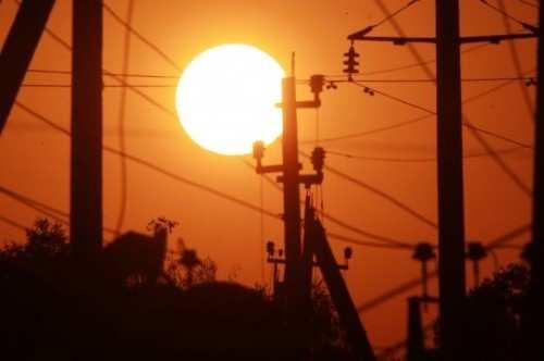 Полевые кухни развернули вкрымском городе, оставшемся безводы игаза | Русская весна