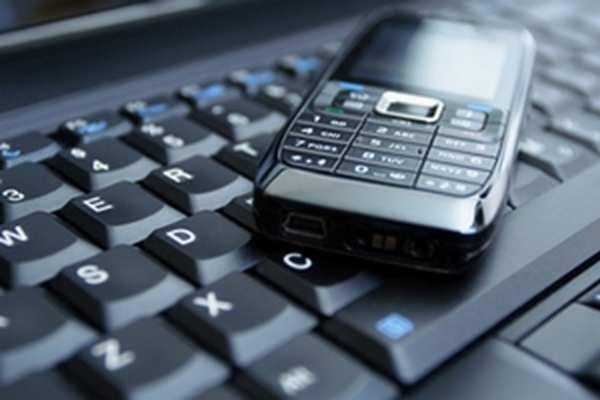 Мобильная связь «Феникса» достигла 100% покрытия территории ДНР,— министр связи | Русская весна