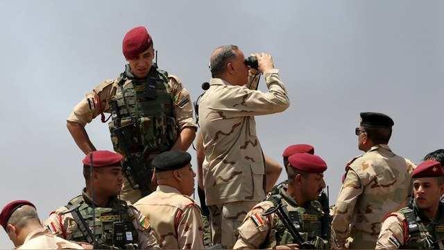 Сводка антитеррористических операций Сирийской армии за 1 октября | Русская весна