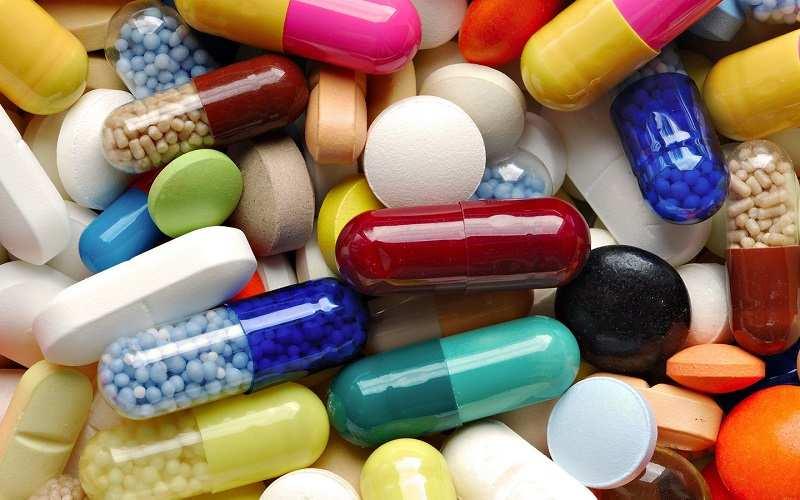 Узбекистан заблокировал импорт украинских лекарств | Русская весна